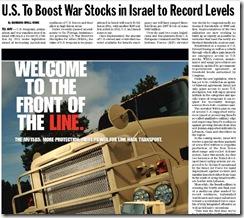 us bantu israel - 8 nop 2010