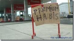 bensin habis4